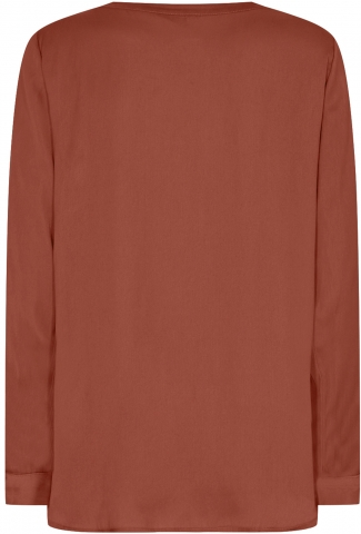 Soyaconcept blouse Pamela