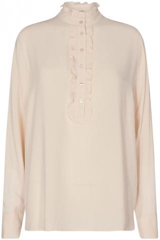 Soyaconcept blouse Radia