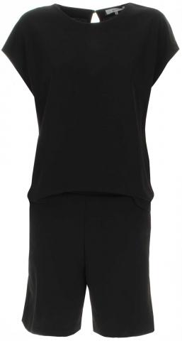 Soyaconcept jumpsuit