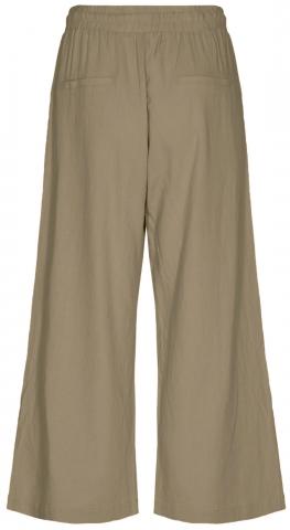 Soyaconcept pantalon 7/8