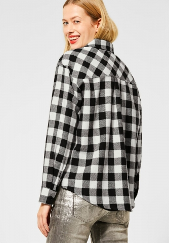 Street One blouse
