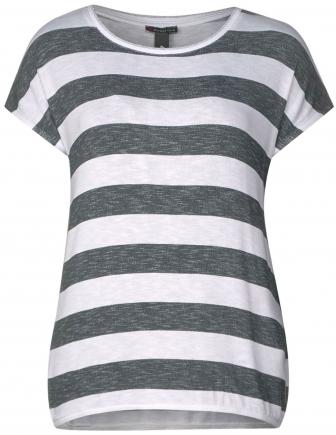 Street One T-shirt