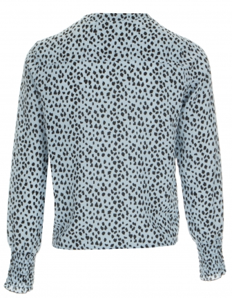 Typical Jill blouse