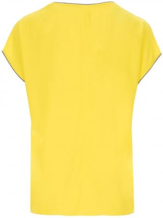 Zoso blouse