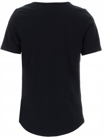 Zoso T-shirt
