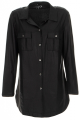 Dreamstar Dreamstar blouse