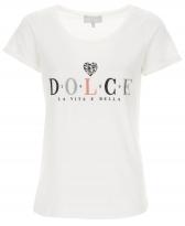 Elvira Collections Elvira T-shirt
