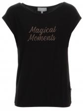 Elvira Collections Elvira T-shirts