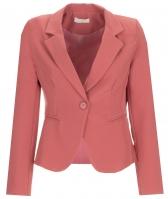 Fame Fashion Fame blazer