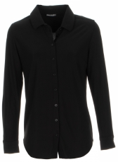 Maicazz Maicazz blouse