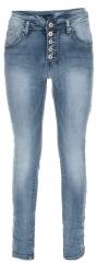 Place du Jour Place du jour jeans