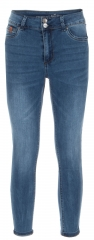 Premium by New Star New Star jeans 7/8