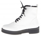 PS Poelman PS Poelman veterboots