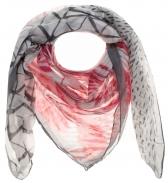 Sarlini Sarlini sjaal