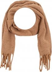 Schijvens mode Sjaal