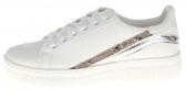 Schijvens mode Sneakers