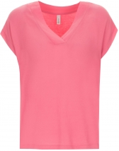 Soyaconcept Soyaconcept blouse