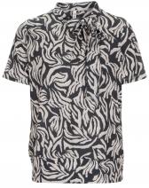 Zoso Zoso blouse